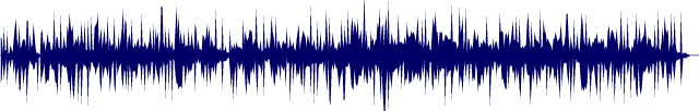 waveform of track #136727