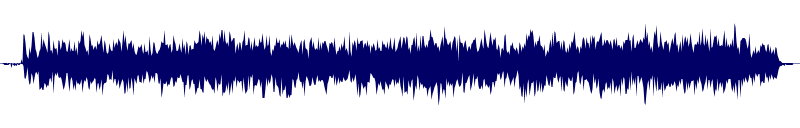 waveform of track #136728