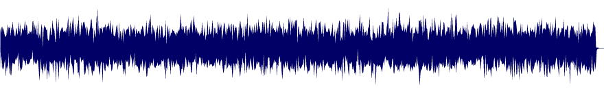 waveform of track #136731