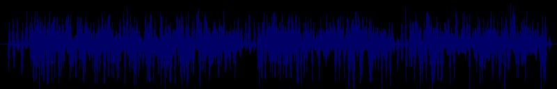 waveform of track #136736