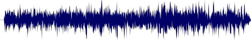 waveform of track #136740