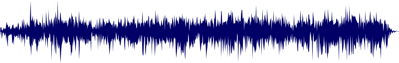 waveform of track #136746