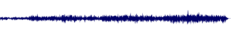 waveform of track #136747