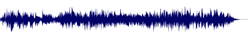 waveform of track #136750