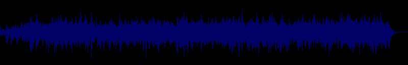 waveform of track #136763
