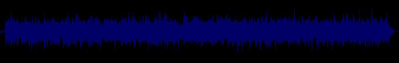 waveform of track #136764