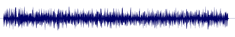 waveform of track #136768