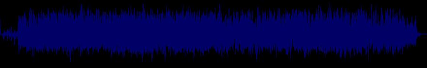 waveform of track #136774