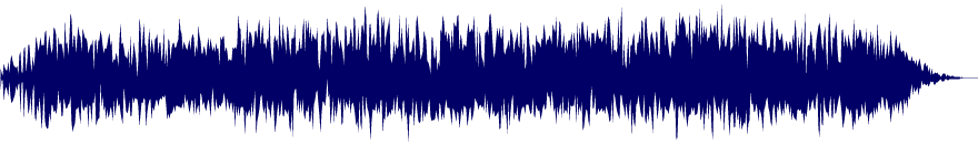 waveform of track #136775