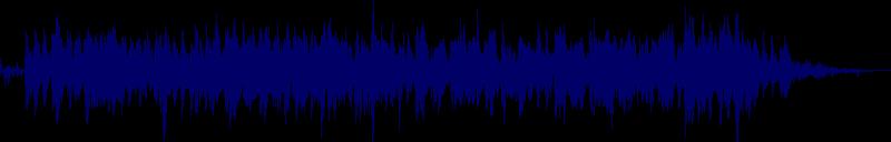 waveform of track #136776