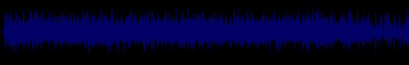 waveform of track #136778