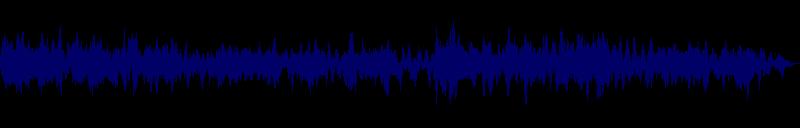 waveform of track #136779