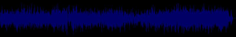 waveform of track #136780