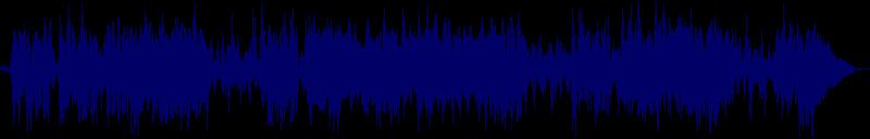 waveform of track #136781