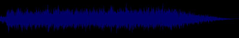 waveform of track #136782