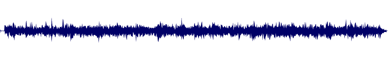 waveform of track #136787