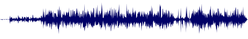 waveform of track #136788