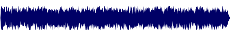 waveform of track #136790