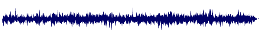 waveform of track #136792