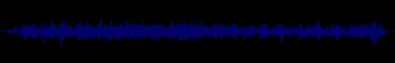 waveform of track #136793