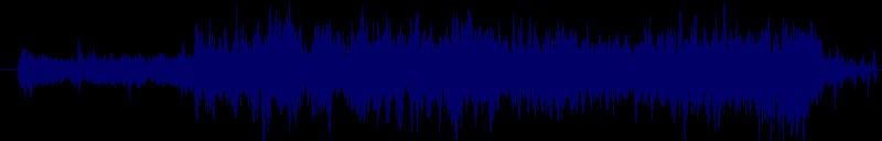 waveform of track #136798