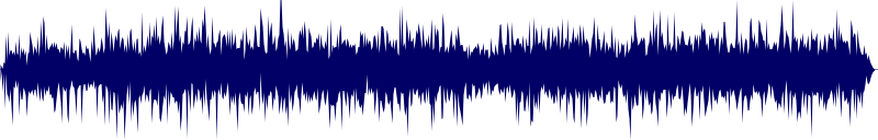 waveform of track #136804