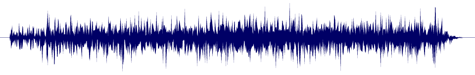 waveform of track #136816