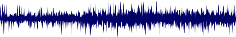waveform of track #136817