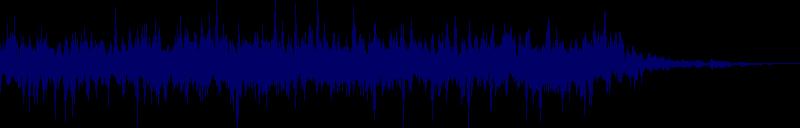 waveform of track #136818