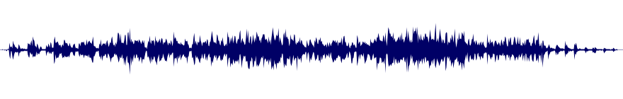 waveform of track #136826