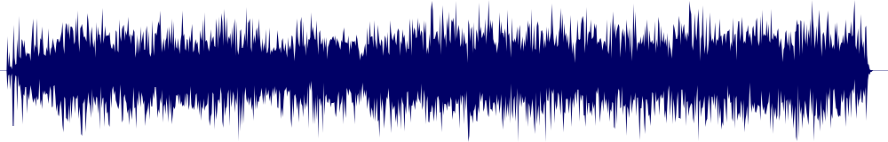 waveform of track #136829