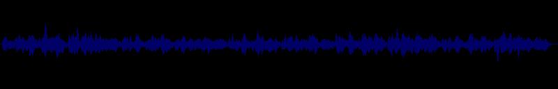 waveform of track #136836