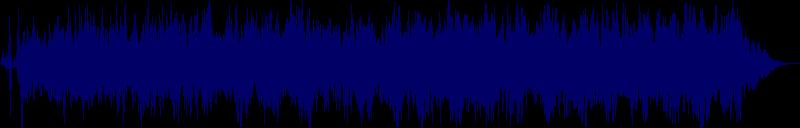 waveform of track #136839
