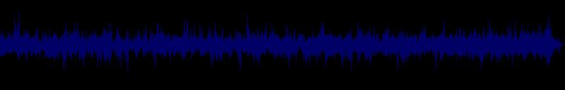 waveform of track #136842