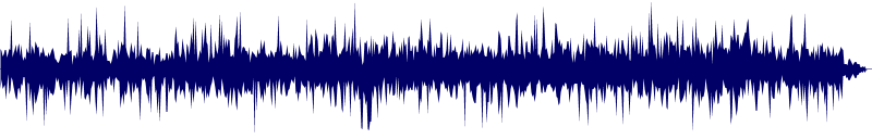 waveform of track #136844