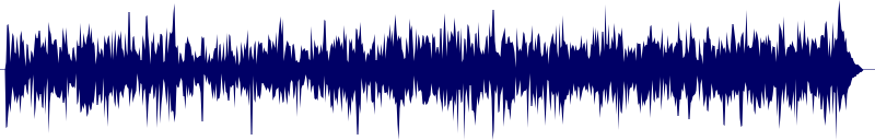 waveform of track #136847