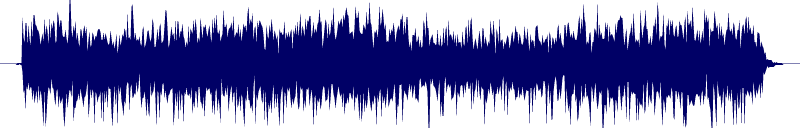 waveform of track #136850