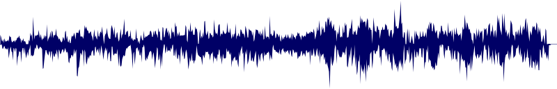 waveform of track #136857