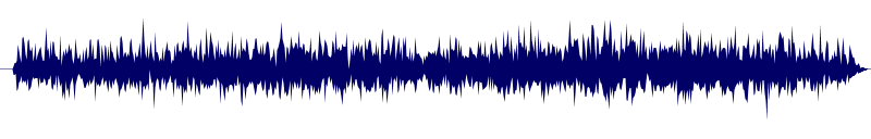 waveform of track #136860
