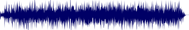 waveform of track #136868