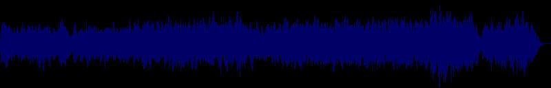waveform of track #136870