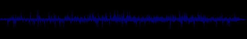waveform of track #136874