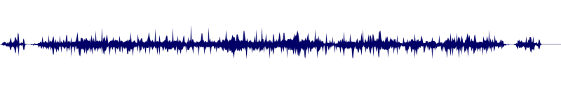 waveform of track #136876