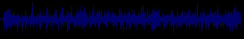 waveform of track #136878