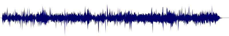 waveform of track #136880