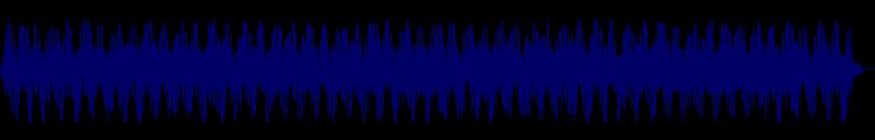 waveform of track #136889