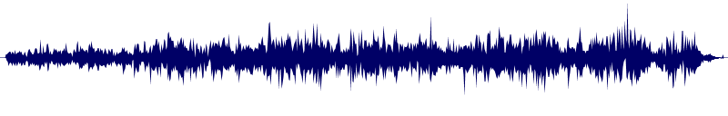waveform of track #136890