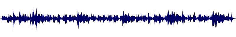 waveform of track #136893