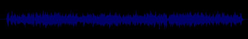waveform of track #136895