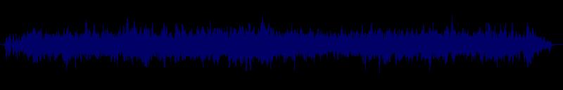 waveform of track #136896